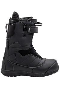 Snowboard Boots Master QL Black