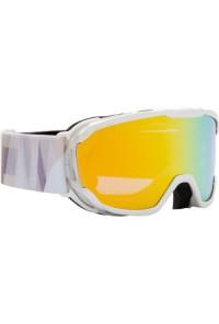 Goggles Pheos JR MM