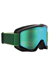 Goggles Smash 2.0 MM