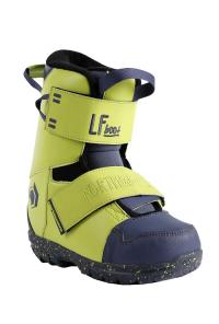 Snowboard boots LF Kid