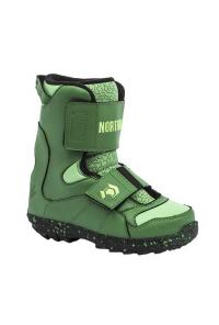 Snowboard boots LF Kid Northwave
