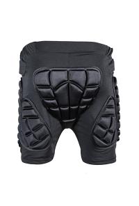 PRO-TECT Protective shorts