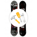 Lady Snowboard Set Astrolion