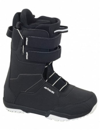 Snowboard Boots Master Quick Lace
