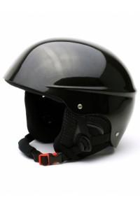 Helmet Strong Black