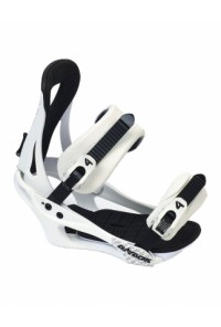 Snowboard Binding Savage W