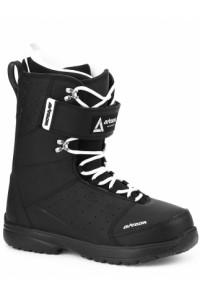 Snowboard Boots Star