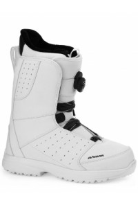 Snowboard Boots Star W Atop Quick Lace