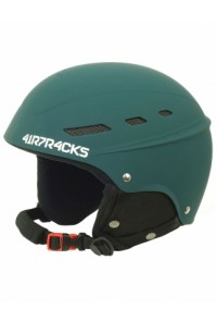 Helmet Master Green