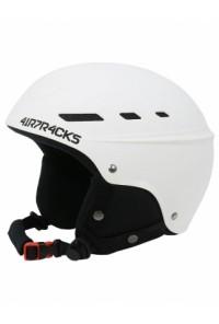 Helmet Master White