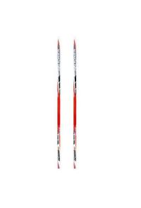 Nordic skis Acadia Classic