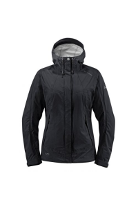 Jacket Women's Lierne Jacket