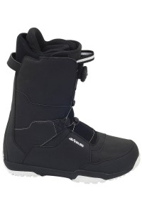 Snowboard Boots Master Atop